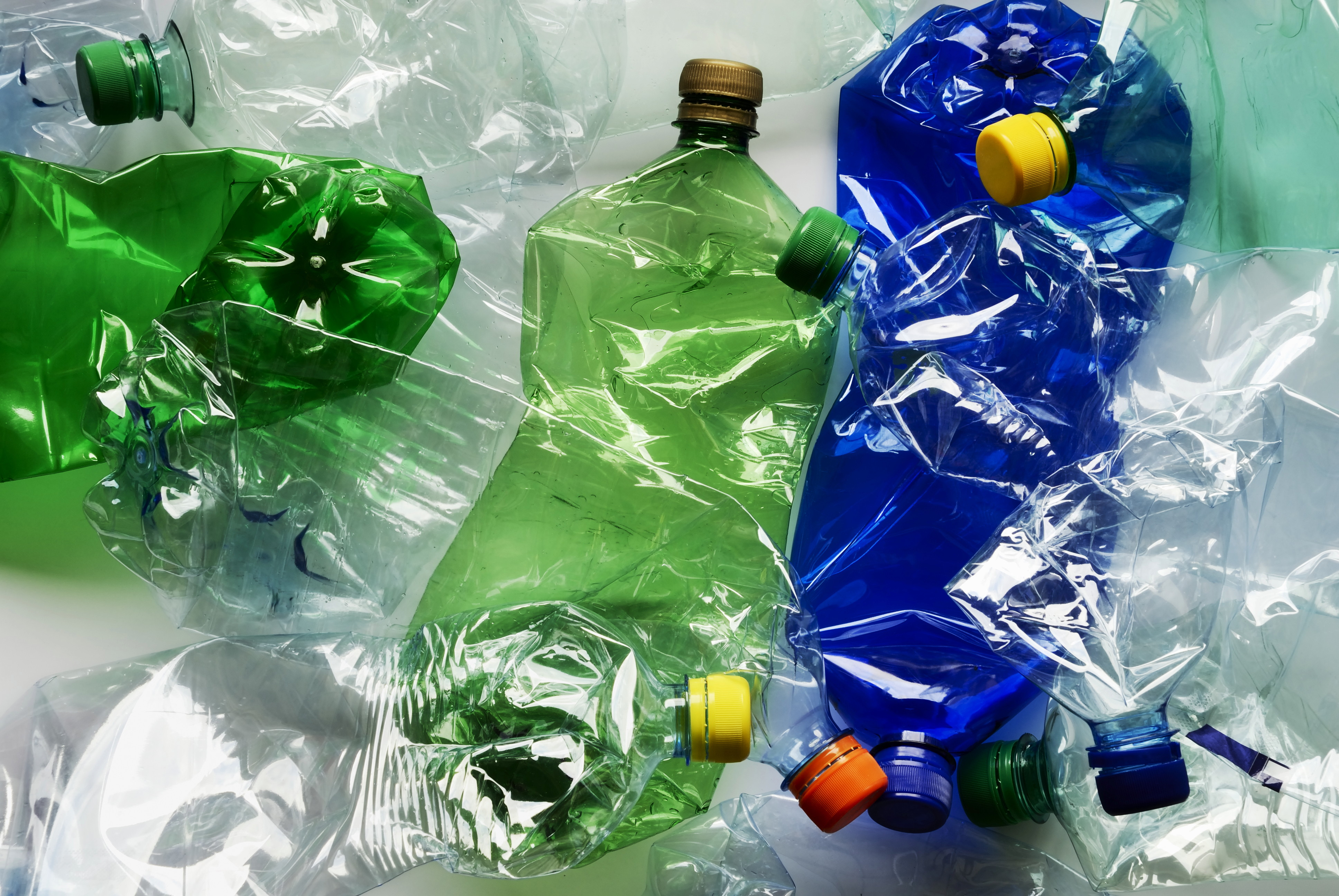 Recycled_plastics