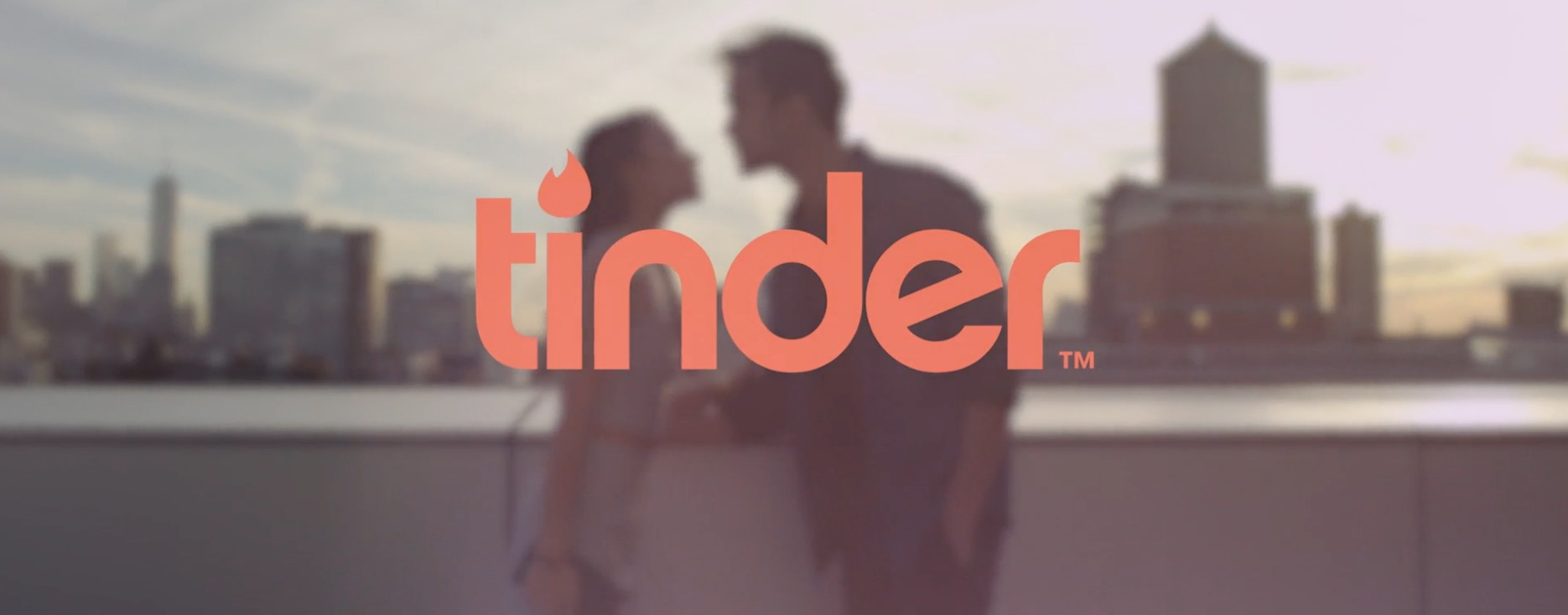 How to find ts on tinder