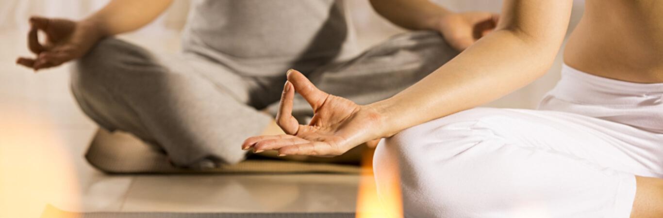 208-yoga-meditation