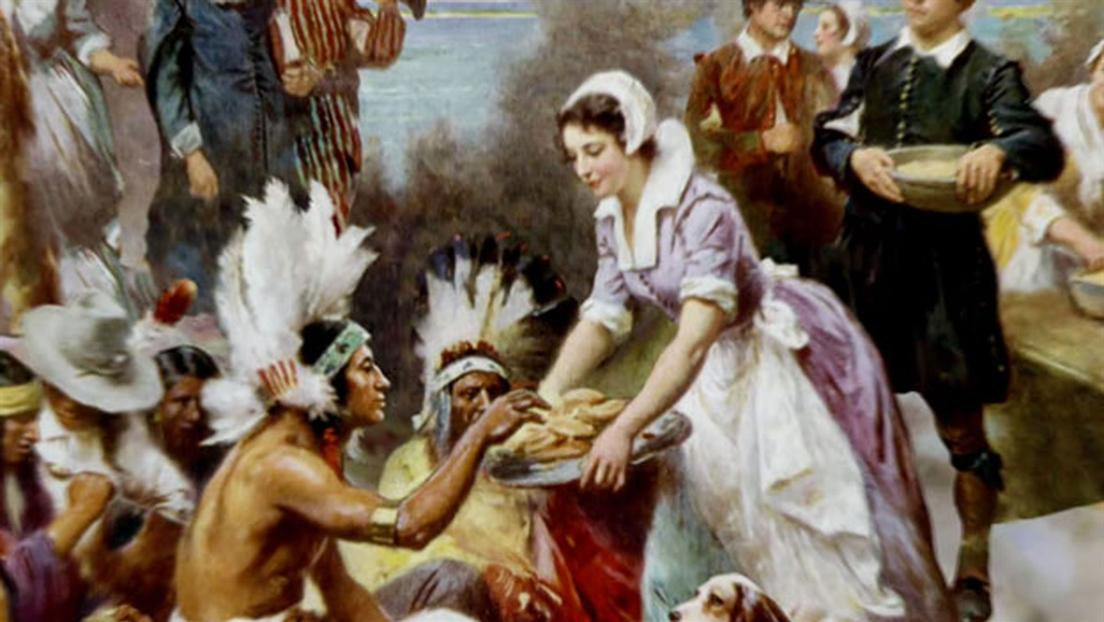 History_BYDK_Thanksgiving_SF_HD_1104x622-16x9
