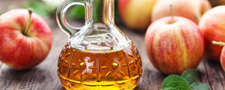 AN5-Apple_Cider_Vinegar-732x549-Thumbnail