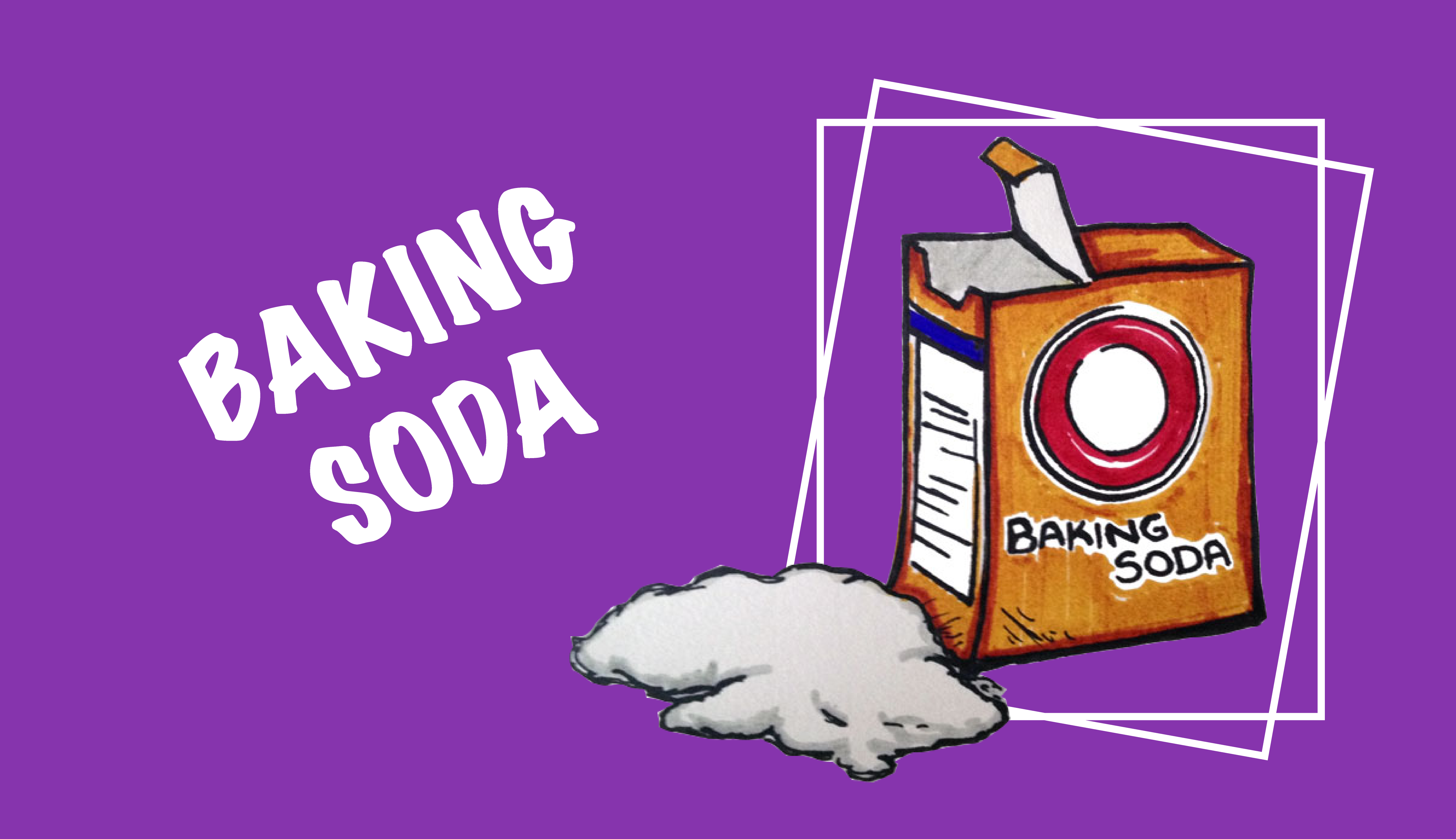 bakingsoda_purple